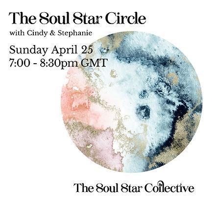 SSC_SoulStarCircle_April_square.jpg