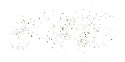 texture 29.jpeg