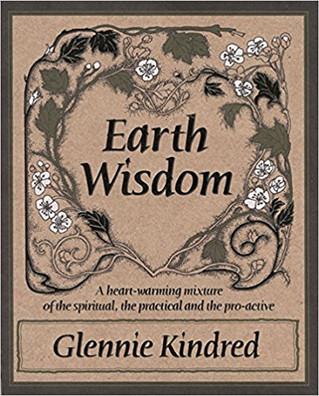 Earth Wisdom - Glennie Kindred