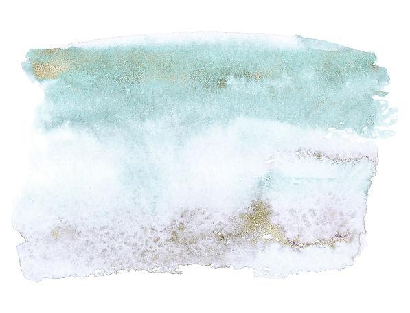 texture 6.jpeg
