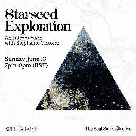 SSC_StarSeedExploration_Intro_shop.jpg
