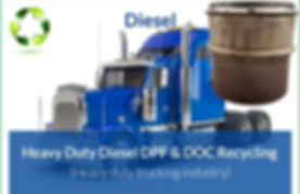 Heavy-Duty-Diesel-Dpf-Doc-Recycling.jpg