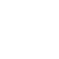 White_Circle.svg.png