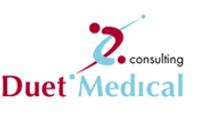 duetmedical.png