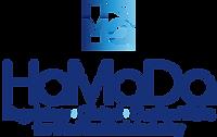 logo-hamada_m-01.png