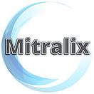 Mitralix Official Logo.webp