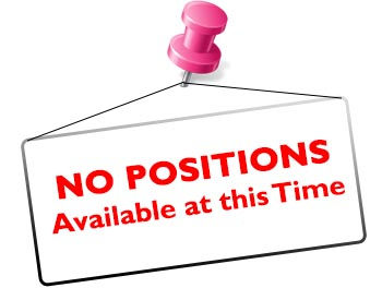 no-positions-available.jpg