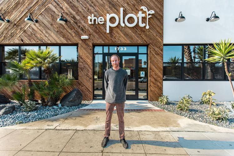 ThePlot(15of41).jpg