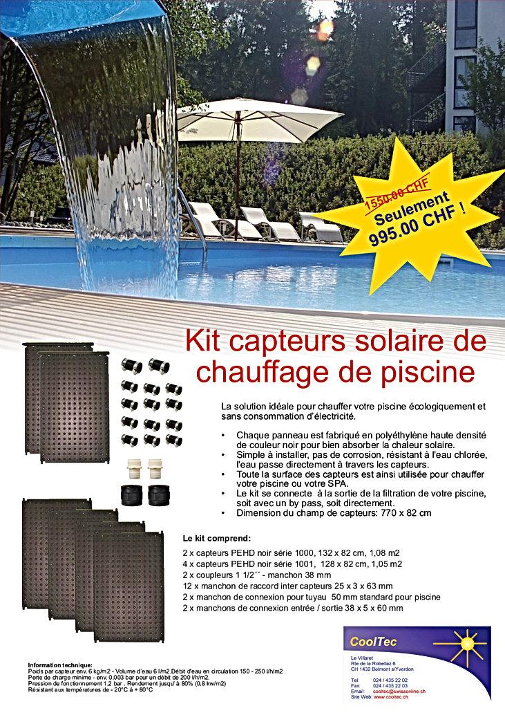Kit solaire OKU 7,6m2- CoolTec 042020.jp