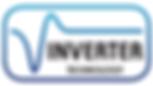 Logo_INVERTER.png