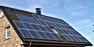 solar-panel-array- et thermique.jpg