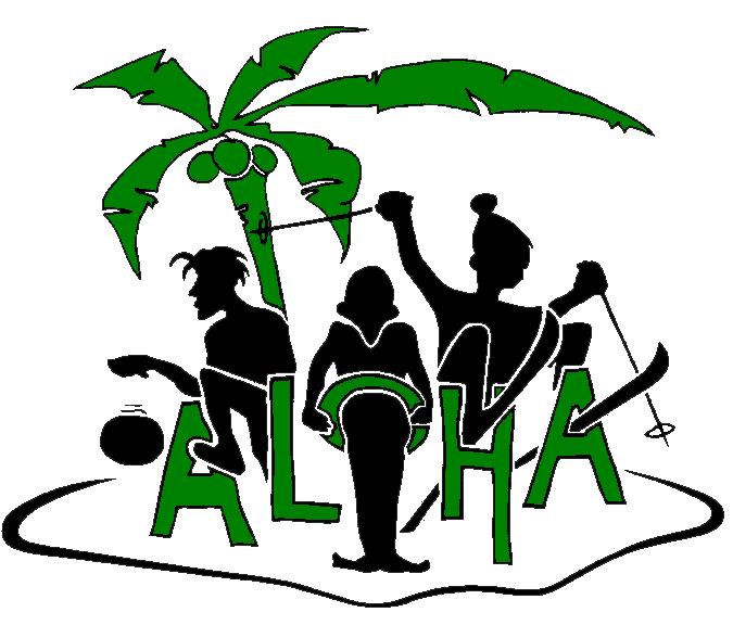 Aloha Sport aloha-sports.org
