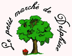 Marchededelphine.ch