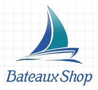 Bateaux Shop bateauxshop.ch