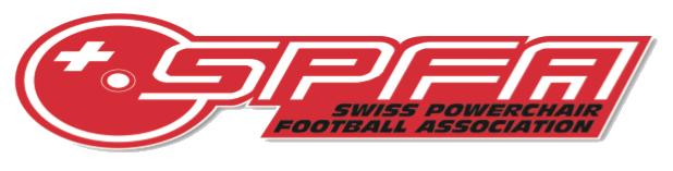 SWISSPFA swisspfa.ch