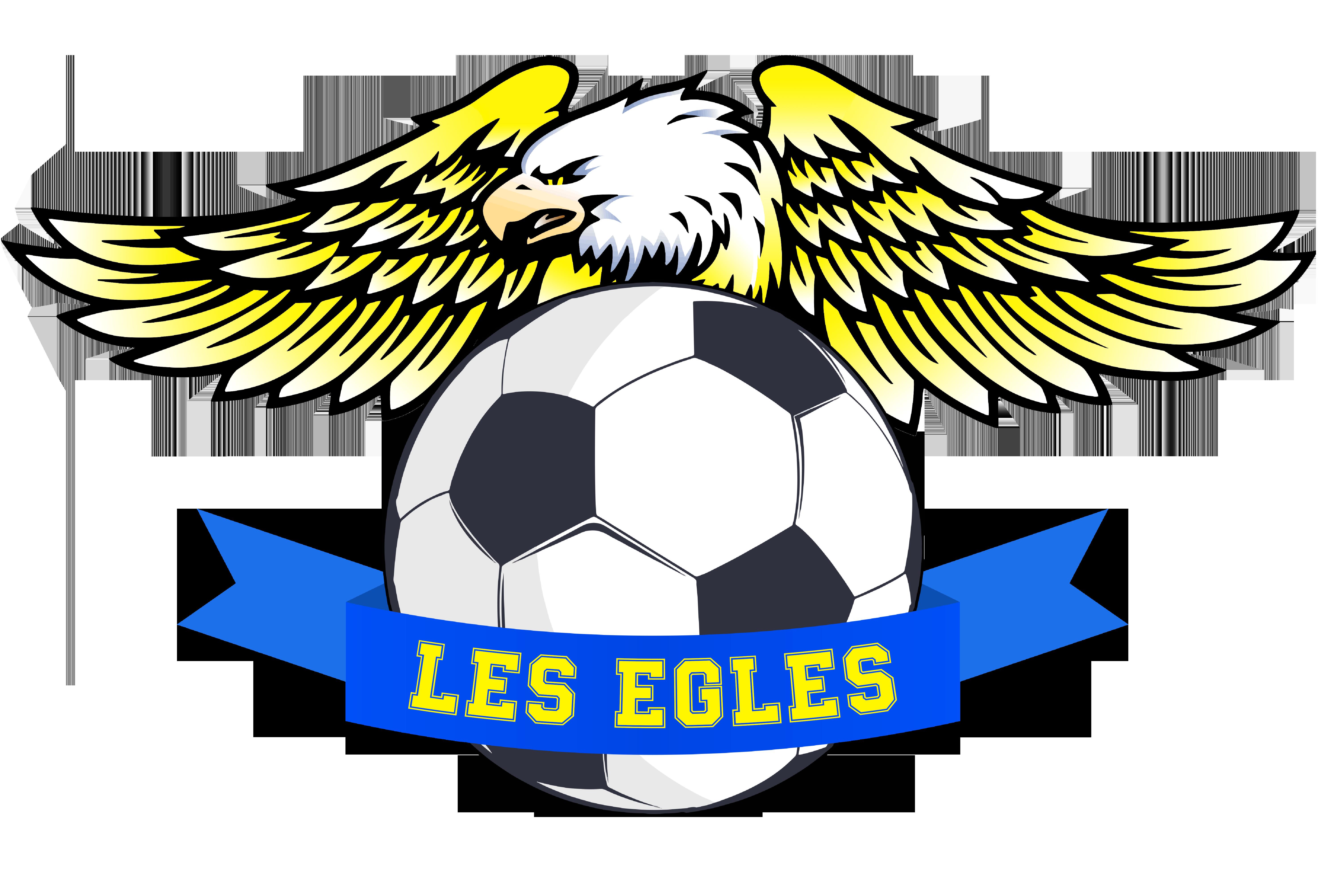 Les Egles lesegles.ch