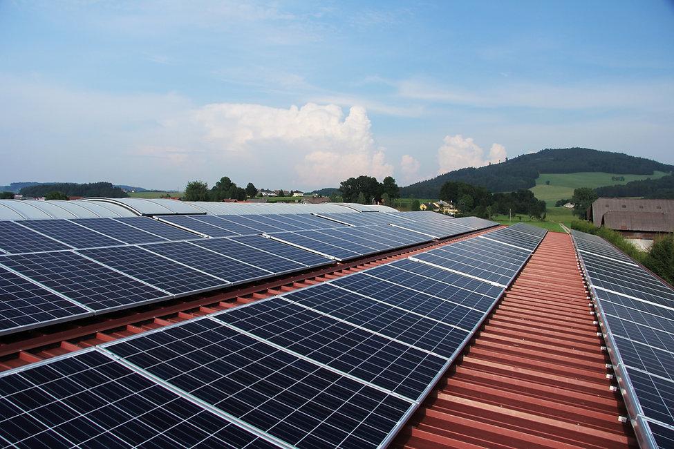 solar-power- 3.jpg