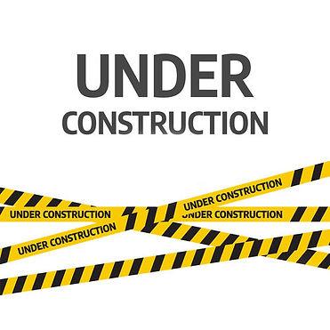 en construction.jpg
