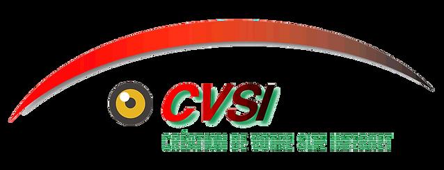 CVSI-oeuil-transparent.png