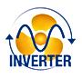 Logo_INVERTER_Fan.png