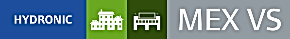 Logo_MEX_VS.png