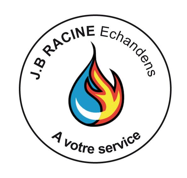Racine sanitaire racine-sanitaire.ch