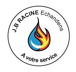 J.B Racine sanitaire A votre service