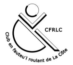 CFRLC cfrlacote.ch