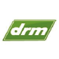 drm.png