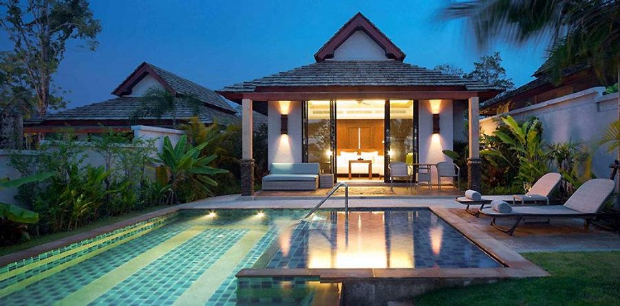 piscine hotel.jpg