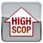 Logo_HighSCOP.png
