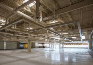 open floor plan.jpg