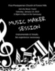 Music Maker 3.jpg