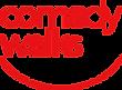 comedy-walks-logo_A-01-e1562922703560.pn