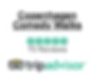 Screen Shot 2019-09-17 at 16.36.20.png