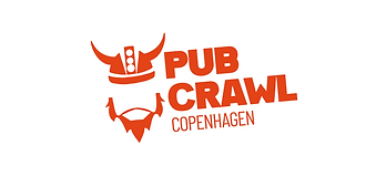 pub_crawl_official_square.png