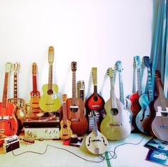 ギターの部屋.jpg