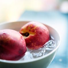 桃と氷.jpg