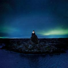 Aimer「StarRingChild EP」