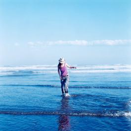 海辺のハナ.jpg