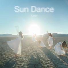 Aimer「Sun Dance」