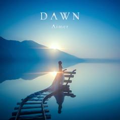 Aimer「DAWN」