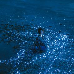 藍井エイル「流星 / 約束」