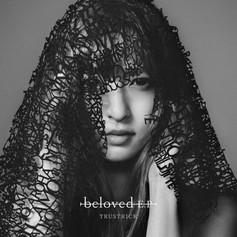 TRUSTRICK「beloved」