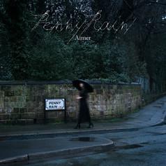 Aimer「Penny Rain」