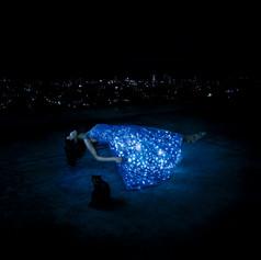 Aimer 「六等星の夜」