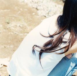 チアキの髪の毛.jpg