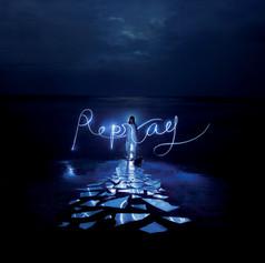 Aimer「Re:pray/寂しくて眠れない夜は」
