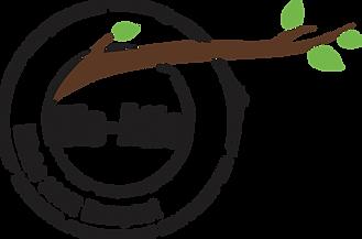 bio-affe