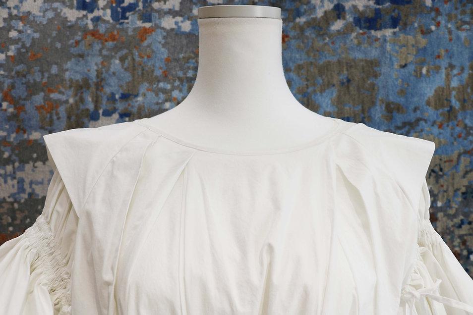 ドレス 胸元.jpg
